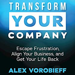 Transform Your Company