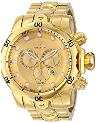 INVICTA Watches 51Fs0agzc6L._SL250_
