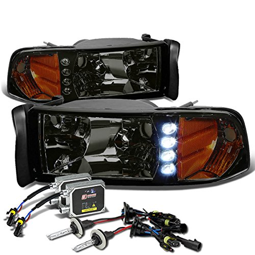 Lightforce Htx Wiring Diagram also Todays Best Hid Xenon Headlight Kits likewise Lincoln Mark Vii Xenon Headlight as well Lincoln Blackwood Xenon Headlight in addition Watch. on sdx hid kit