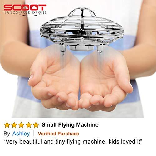 Buy indoor quadcopter
