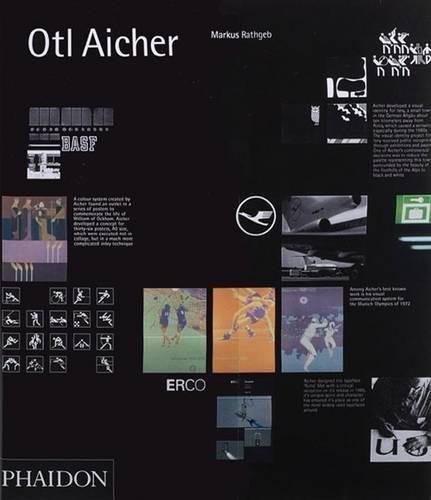 otl aicher: amazon.de: markus rathgeb: fremdsprachige bücher - Otl Aicher Die Küche Zum Kochen