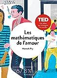 Les mathématiques de l'amour by