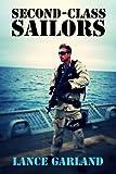 Second-Class Sailors, Lance Garland, 1492936790