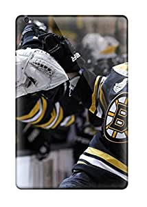 6343607J714157763 boston bruins (81) NHL Sports & Colleges fashionable iPad Mini 2 cases