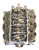 PROFessional Powertrain DO01 Oldsmobile 350