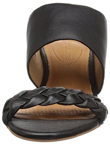 Corso Como Women's Junip CC Pump Black rwvrq8xBn