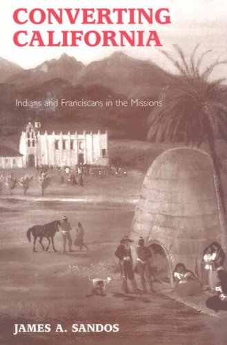 an overview of the history of the california indians History native americans for kids native americans were often grouped into tribes or nations these groupings were generally based on peoples that shared the same culture, language, religion, customs, and politics.