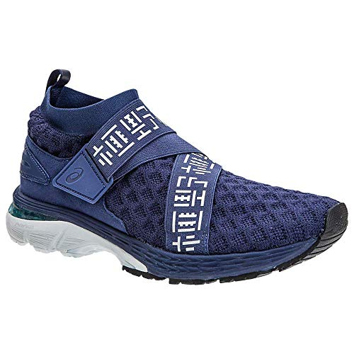 ASICS Men's Gel-Kayano 25 Obistag Running Shoe (Numeric_7)