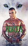 Trace's Temptation (RARE Book 3)
