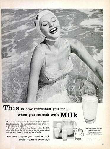 original-print-ad-1956-american-dairy-association-milk-this-is-how-refreshed-you-feel-vintage-large-