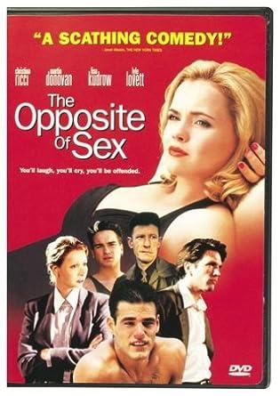 Lesbian Movie Tv
