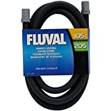 Fluval A20014 Ribbed Hosing (Non-Kink) 104, 105, 204, 205
