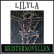 Meisternovellen 12 |  div.