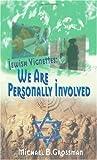 Jewish Vignettes, Michael B. Grossman, 1932077472