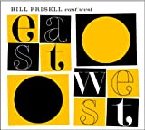East/West (2CD)