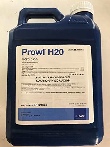 prowl-h2o-herbicide-25-gallon