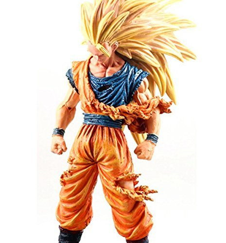 goku action figure cheap - 4