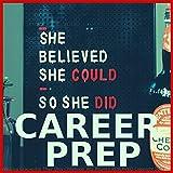 The Cambridge Academy Career PREP (9-12)