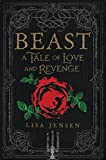 Beast: A Tale of Love and Revenge