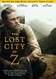 Buy The Lost City of Z