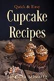 #10: Quick & Easy Cupcake Recipes