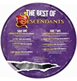 Best Of Descendants Ltd