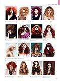Hair's How, Vol. 15: 1000 Hairstyles