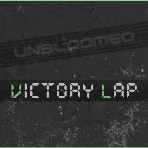 A victory lap free download