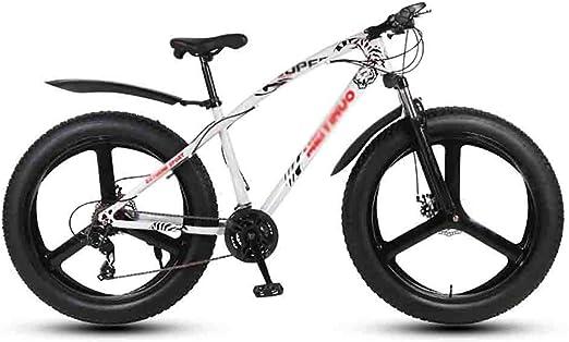 TOOLS Mountain Bike Bicicleta para Joven Bicicletas Bicicleta MTB ...