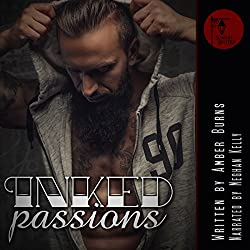 Inked Passions