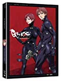 Gantz: The Complete Series