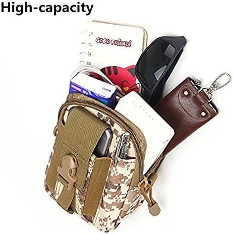 Für Nature One Camping Tasche Beutel Aufbewahrung Utensilien Kleinkram