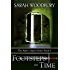 Footsteps in Time (The After Cilmeri Series Book 1)