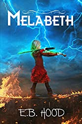 Melabeth the Complete Series: The Complete Series