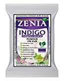 Zenia Indigo Powder