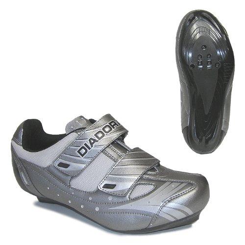 Diadora Sprinter Woman 09 MTB Zapatos, mujer, Diadora Sprinter ...