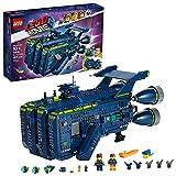 LEGO 6250852
