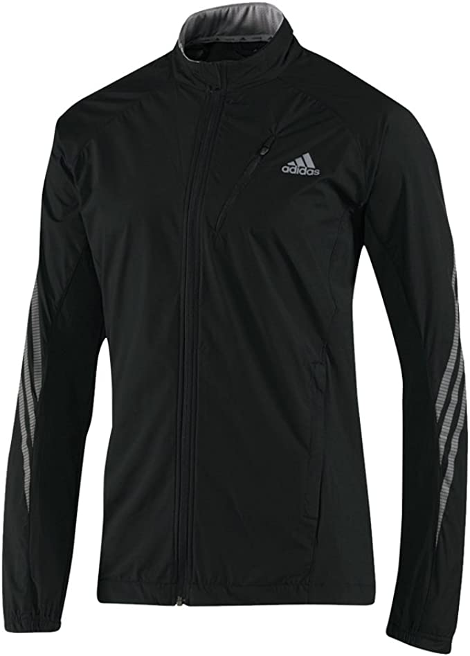 adidas supernova windstopper jacke