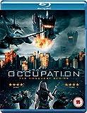 Occupation [Blu-Ray] (IMPORT) (No English version)