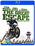 Great Escape [Blu-ray] [Import]