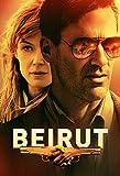 Buy Beirut