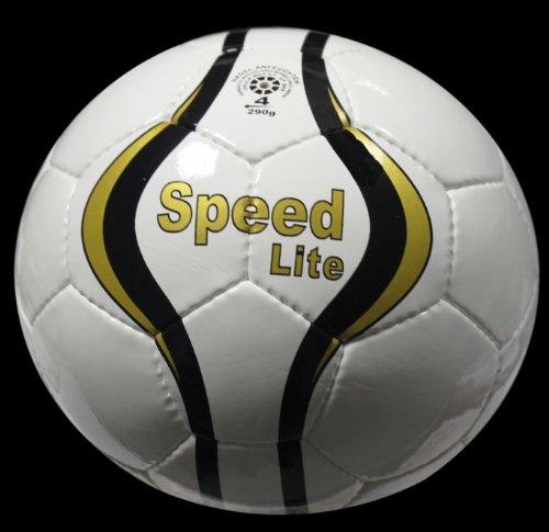 Speedlite Fútbol Talla 4–290g