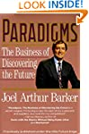 Paradigms: Business of Discovering th...