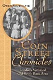 Coin Street Chronicles, Gwen Southgate, 059551670X