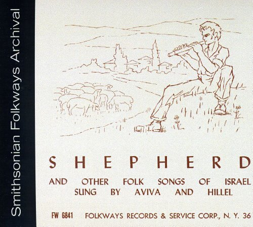 shepherd-and-other-folk-songs-of-israel
