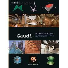 Gaudi, Exploring Form