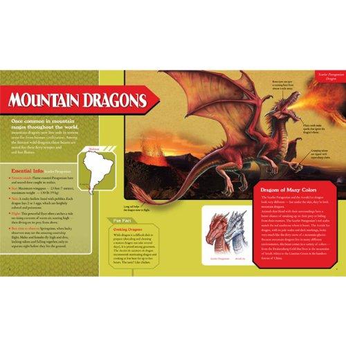 51FsEHaAHmL - Klutz Paper Flying Dragons Craft Kit