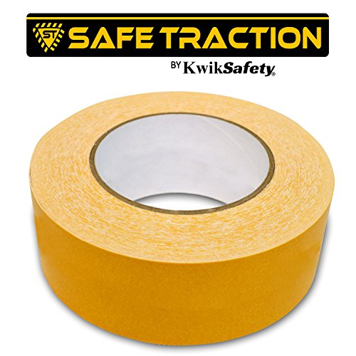 Compare Price To 2 Sided Tape For Rugs Tragerlaw Biz
