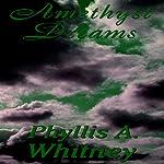 Amethyst Dreams | Phyllis A. Whitney