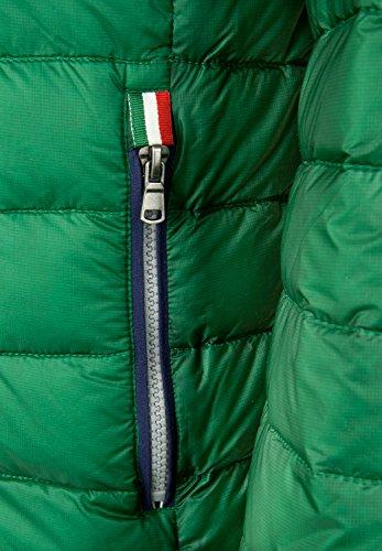 Dolomite Green Longues À Veste De Manches Hommes Pour Darwin PrWPHn7